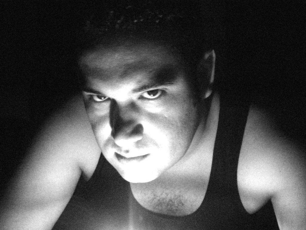 Jason Medina Twitter Jason Medina (A...